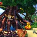 Classifica eShop di Nintendo Switch, Donkey Kong Country: Tropical Freeze rimane in vetta