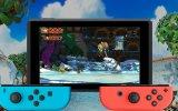 Donkey Kong Tropical Freeze: un paio d'ore su Switch - Provato