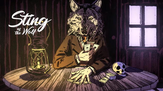 Where the Water Tastes Like Wine ha una data di lancio e un nuovo trailer