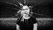Black Mirror: U.S.S. Callister - Game & Watch