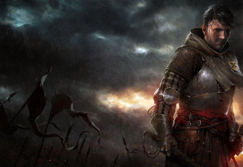 Kingdom Come: Deliverance: recensione, mod e tutte le curiosità su questo nuovo RPG