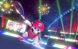 Le promesse di Mario Tennis Aces - Anteprima