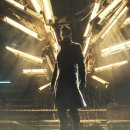 Al momento Deus Ex: Mankind Divided non è più disponibile nella Instant Gaming Collection di PlayStation Plus di questo mese