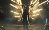 Al momento Deus Ex: Mankind Divided non è più disponibile nella Instant Gaming Collection di PlayStation Plus di questo mese - Notizia