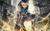 Deus Ex: tra passato, presente e futuro - Speciale