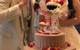 Una coppia giapponese si è sposata insieme a Super Mario Odyssey - Notizia