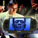 Sapevate che escono ancora giochi su PlayStation Vita?