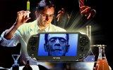 Sapevate che escono ancora giochi su PlayStation Vita? - Video