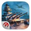 World of Warships Blitz per iPad