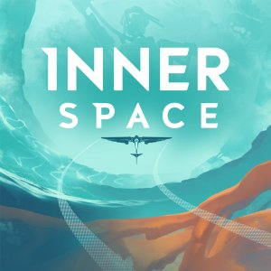 InnerSpace per Nintendo Switch