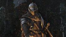 Le 5 cose da sapere su Dark Souls Remastered