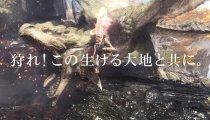 Monster Hunter: World - Secondo spot giapponese