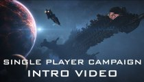 Warhammer 40.000: Inquisitor – Martyr - Trailer della Campagna single player