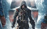 Assassin's Creed Rogue Remastered, Templare o Assassino? - Anteprima