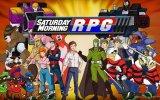 Saturday Morning RPG su Switch in primavera - Notizia