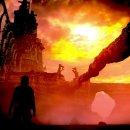 Shadow of the Colossus per PlayStation 4 avrà una modalità foto