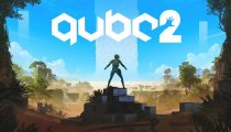 Q.U.B.E. 2 - Trailer del gameplay