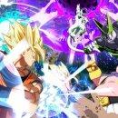 Dragon Ball FighterZ: le ultime impressioni prima della recensione