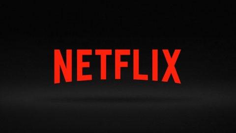Contrordine: Netflix non esclude l'arrivo di un'app per Nintendo Switch