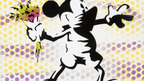 Disney firma con Ludia, Glu, Gameloft e PerBlue per rifondare il suo settore mobile