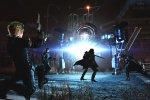 Final Fantasy XV su PC ha asset di qualità maggiore creati appositamente, supporto inizialmente limitato per le mod