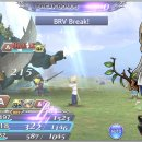Dissidia Final Fantasy: Opera Omnia è disponibile su iOS e Android