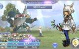 Dissidia Final Fantasy: Opera Omnia è disponibile su iOS e Android - Notizia