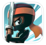 Nindash: Skull Valley per iPad