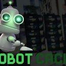 Nasce Robot Cache, una piattaforma di distribuzione per PC che garantisce grandi vantaggi agli sviluppatori