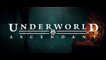 "Underworld: Ascendant - Videodiario ""Heritage"""