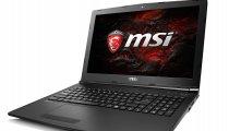 MSI GL62M 7REX: la recensione del portatile perfetto per giocare con meno di 1000€