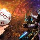 Il gioco da tavolo di StarCraft non deluderà le vostre aspettative