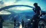 L'edizione definitiva di Final Fantasy XV? - Anteprima