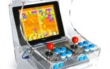 La recensione del Laptoplay Play13 - Recensione