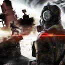 Le prime tre ore della campagna di Metal Gear Survive