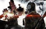 Le prime tre ore della campagna di Metal Gear Survive - Provato