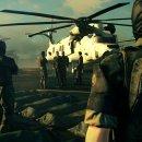 Un video gameplay per la modalità cooperativa di Metal Gear Survive