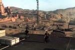 Giochi PS4, Metal Gear Survive e gli altri titoli in arrivo questa settimana