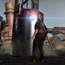 Metal Gear Survive, una versione di prova gratuita della durata di quattro giorni su PS4