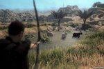 Partirà a mezzanotte la nuova beta di Metal Gear Survive