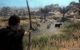 Altri gameplay e immagini inedite per Metal Gear Survive - Notizia