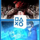 Questa settimana su PlayStation Store - 18 gennaio 2018
