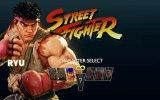 Street Fighter V: Arcade Edition convince, ottenendo giudizi molto migliori dell'edizione liscia - Notizia