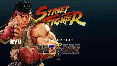 Street Fighter V: Arcade Edition convince, ottenendo giudizi molto migliori dell'edizione liscia
