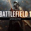 La quarta espansione di Battlefield 1, Apocalypse, sarà disponibile a febbraio