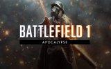 La quarta espansione di Battlefield 1, Apocalypse, sarà disponibile a febbraio - Notizia