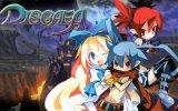 C'è un remaster di Disgaea in arrivo - Notizia