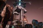 Secondo videodiario per Memories of Mars, il nuovo titolo dai creatori di Might & Magic e Tropico 6