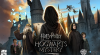 Harry Potter Hogwarts Mystery, come vincere i duelli di magia