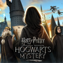 Harry Potter: Hogwarts Mystery in soft launch su Android
